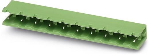 Busbehuizing-kabel GMSTB Totaal aantal polen 5 Phoenix Contact 1766152 Rastermaat: 7.62 mm 50 stuks