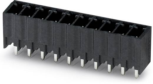 Penbehuizing-board MCV Totaal aantal polen 3 Phoenix Contact 1707434 Rastermaat: 3.81 mm 50 stuks