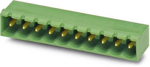 Phoenix Contact 1747061 Penbehuizing-board MSTBV Rastermaat: 5.08 mm 50 stuks