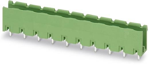 Phoenix Contact 1766602 Penbehuizing-board GMSTBV Totaal aantal polen 6 Rastermaat: 7.62 mm 50 stuks