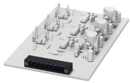 Phoenix Contact 1927564 Penbehuizing-board MSTB Rastermaat: 5.08 mm 50 stuks