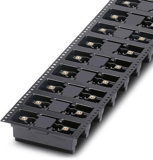 Phoenix Contact 1955756 Penbehuizing-board CCV Totaal aantal polen 3 Rastermaat: 5.08 mm 140 stuks