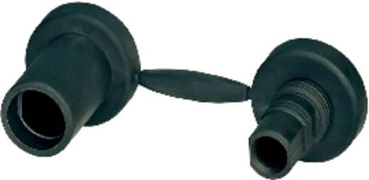 Phoenix Contact PV-C PROTECTION CAP Beschermkap PV-connectoren SUNCLIX Zwart Inhoud: 1 stuks