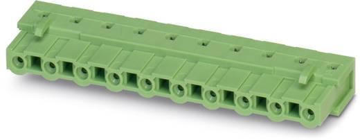 Phoenix Contact 1828731 Busbehuizing-board GIC Rastermaat: 7.62 mm 50 stuks