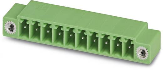 Phoenix Contact 1896967 Penbehuizing-board EMC Rastermaat: 3.81 mm 50 stuks