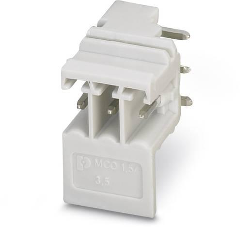 Phoenix Contact 2278322 Penbehuizing-board MCO Rastermaat: 3.50 mm 50 stuks