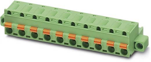 Phoenix Contact 1939743 Busbehuizing-kabel GFKC Rastermaat: 7.62 mm 50 stuks