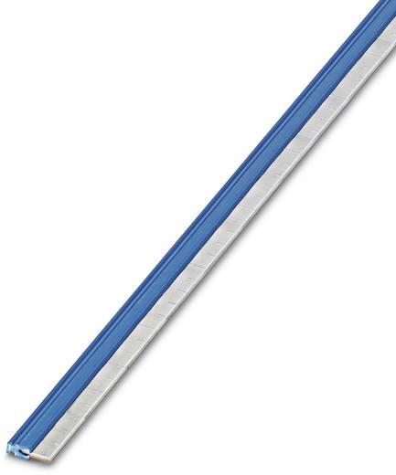Phoenix Contact FBST 500-PLC BU FBST 500-PLC BU - eindeloze jumper Inhoud: 20 stuks