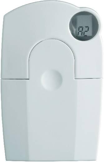 Draadloze radiatorthermostaat 6 tot 30 °C