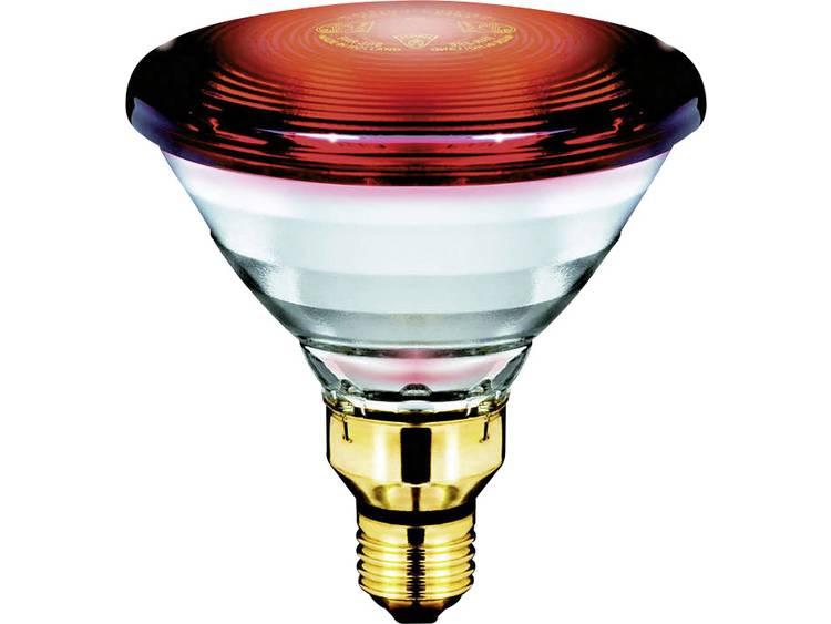 Medisana-Philips Infrarood Lamp 150 Watt Stuk