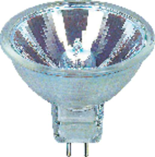 OSRAM Eco-halogeen 45 mm 12 V GU5.3 25 W Warmwit Energielabel: B Reflector Dimbaar 1 stuks