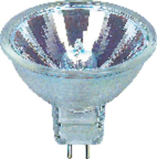 OSRAM Halogeen 45 mm 12 V GU5.3 14 W Warm-wit Energielabel: B Reflector Dimbaar 1 stuks