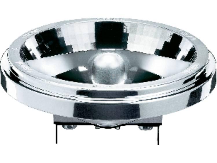 Osram Halospot 111 48835 ECO IRC ES Energy Saver 50W 12V 24°