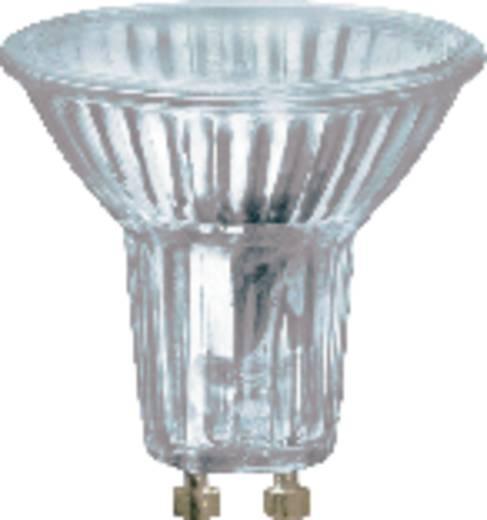 OSRAM Eco-halogeen 55 mm 230 V GU10 30 W Warm-wit Energielabel: D Reflector Dimbaar 1 stuks