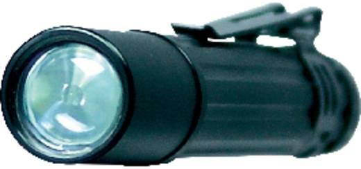 LED Penlight LiteXpress Pen Power 100 werkt op batterijen 38 g Zwart LX401101
