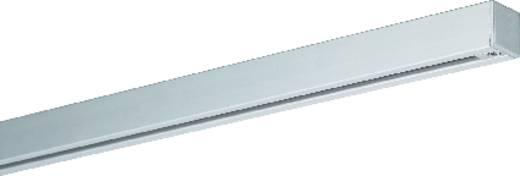 Paulmann 96834 230V-railsysteemcomponenten Rail Chroom (mat)