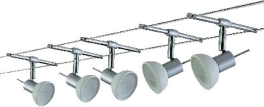 Wire System Sheela