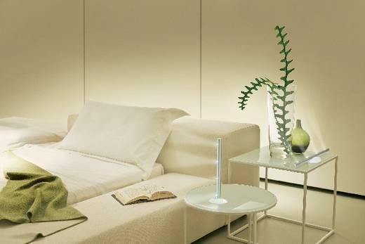 LED Kleine mobiele lamp Zilver OSRAM LEDstixx 4008321951236 1 stuks