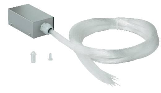 Paulmann 922.09 LED-decolamp LED 3 W Wit