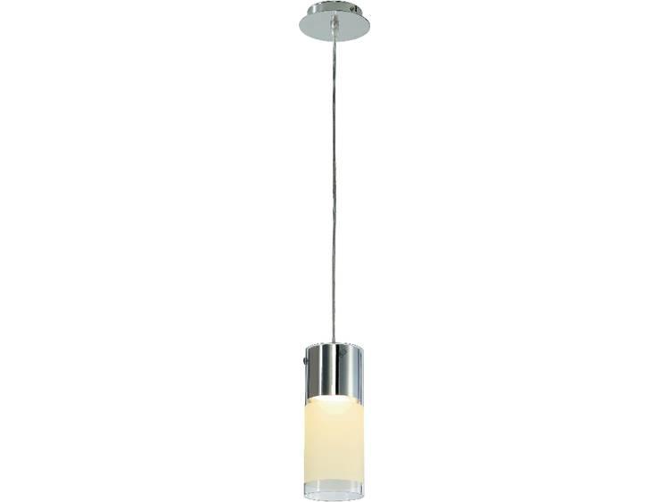 COMMO moderne hanglamp