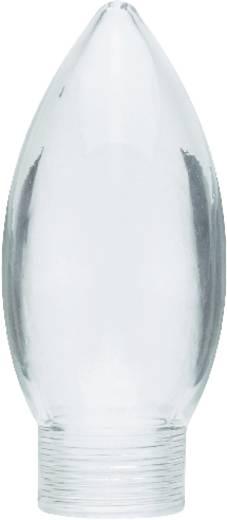 Paulmann Kaarslamp, helder Halogeen Helder Kaars Energielabel: n.v.t.