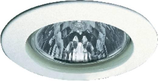 Inbouwring Halogeen GU5.3 50 W Wit Paulmann 17943