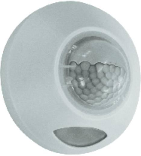 GEV 000360 Kleine mobiele lamp met bewegingsmelder LED Wit