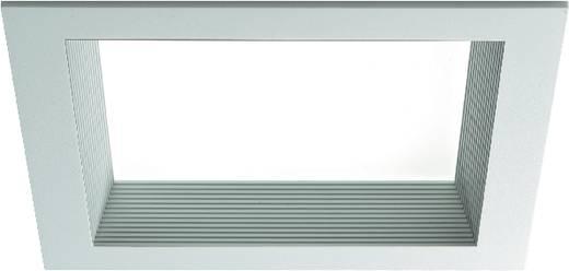 Alba 575777 LED-inbouwlamp 14.7 W Neutraal wit Wit