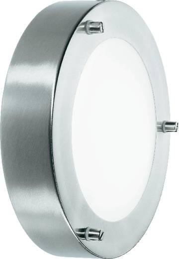 Plafondlamp, 13 W