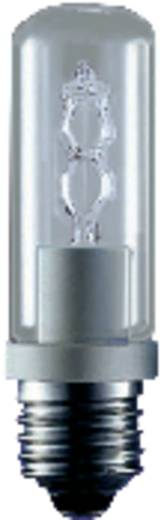 OSRAM Halogeen 105 mm 230 V E27 70 W Warm-wit Energielabel: D Ballon Dimbaar 1 stuks