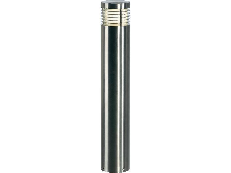 Moderne padlamp VAP SLIM 60
