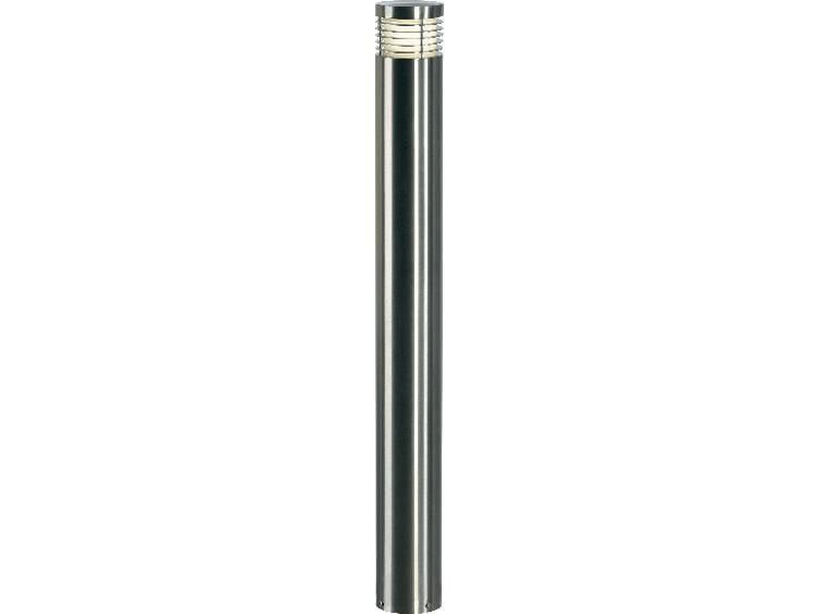 Robuuste padlamp VAP SLIM 90