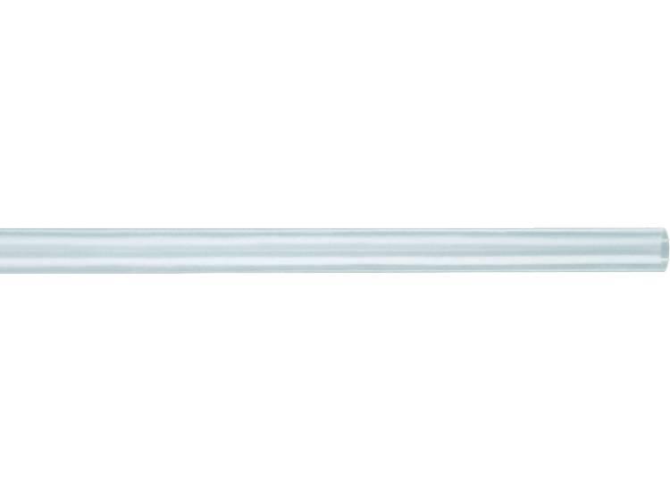 Waterafstotende huls voor led-strips CAJA