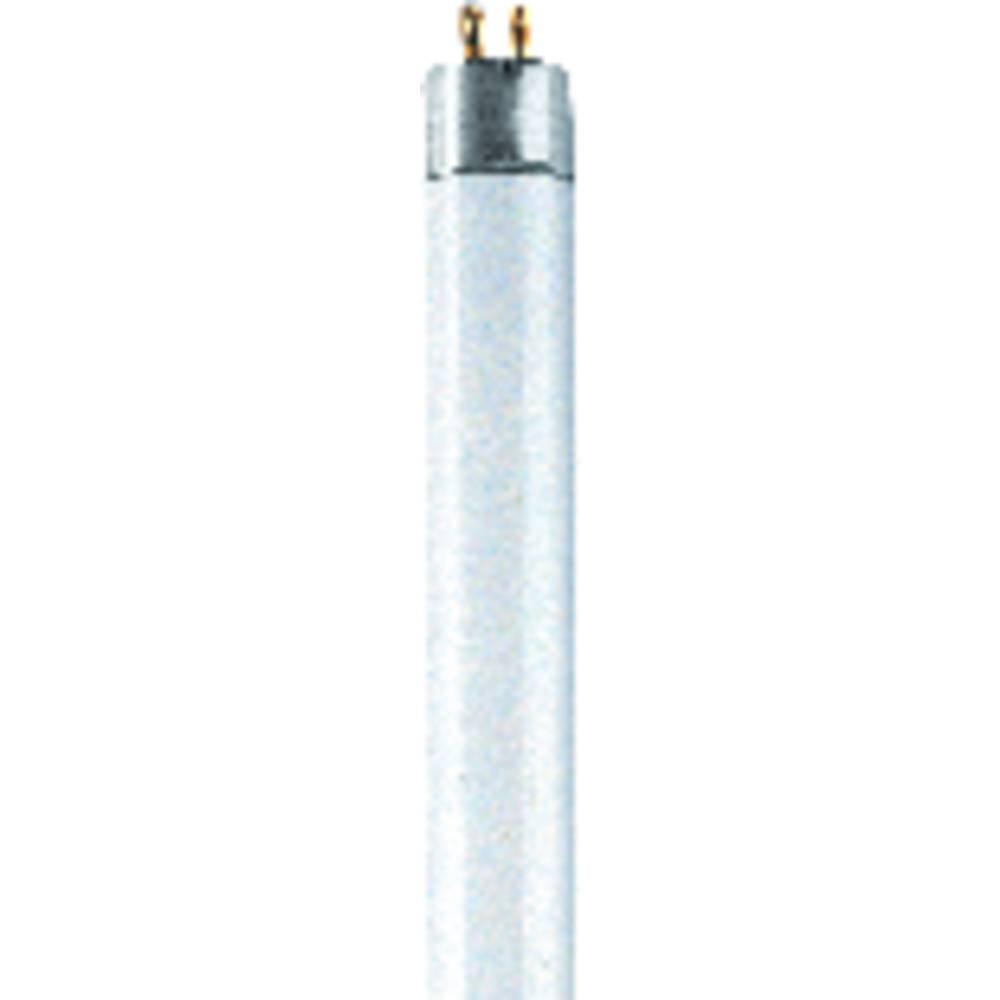 Osram tl lamp 58w 840 150 cm zb