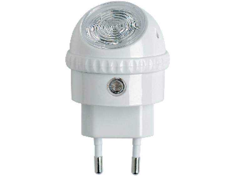 Osram stopcontactlamp led met sensor