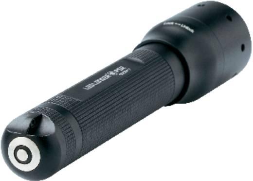 led lenser p7r user manual