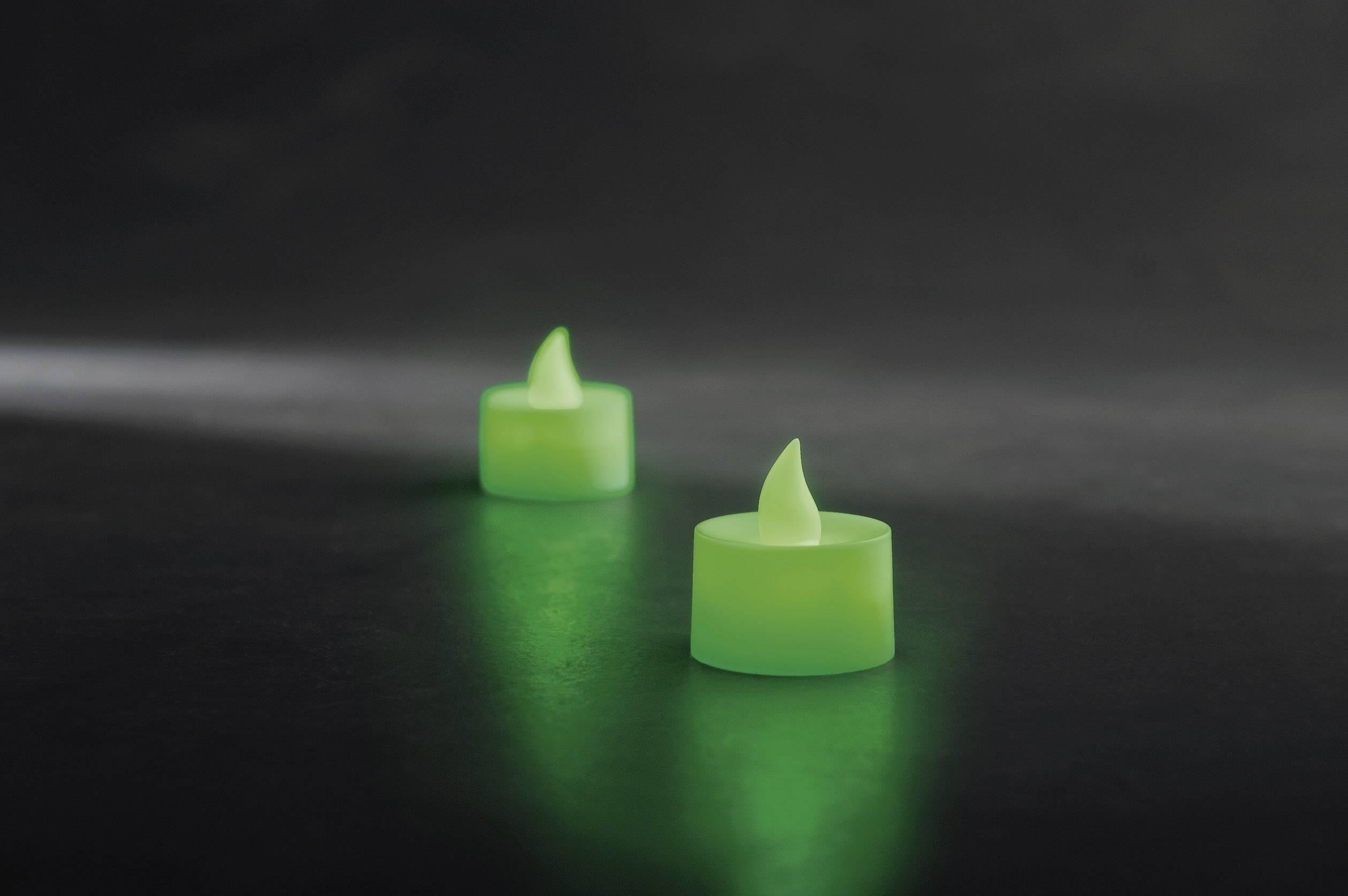 Groen Led Licht : Konstsmide decoratief led licht groen groen conrad be