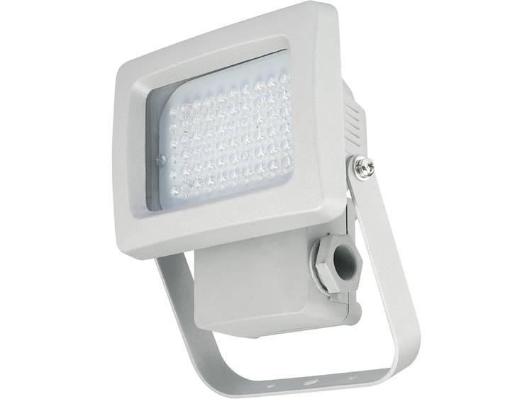 CE LED buitenschijnwerper 3.8 W Neutraal wit 20560