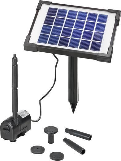 Esotec Rimini S 101701 Pompset op zonne-energie 175 l/h