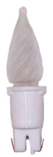 Konstsmide reservelamp kerstmis 12 V 1.14 W Helder