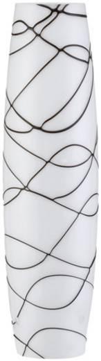 PaulmannStaande-/ tafellamp Living 2Easy glas Arazzo opaal/bruin70002Opaal, Bruin