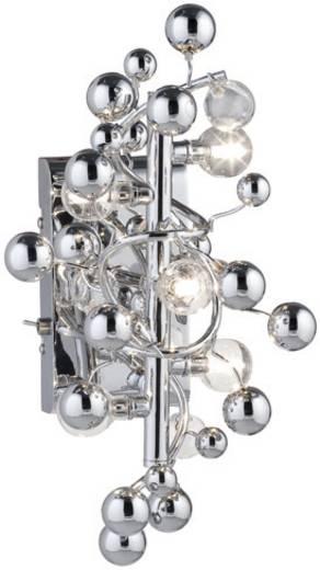 Living Sfera wandlamp, G4, 5 x 10 W