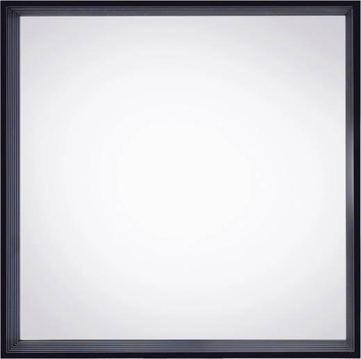 578917 Lijst met schijf voor Arezzo inbouwlamp