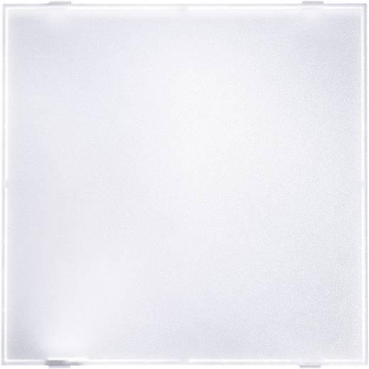 578918 Lijst met schijf voor Arezzo inbouwlamp