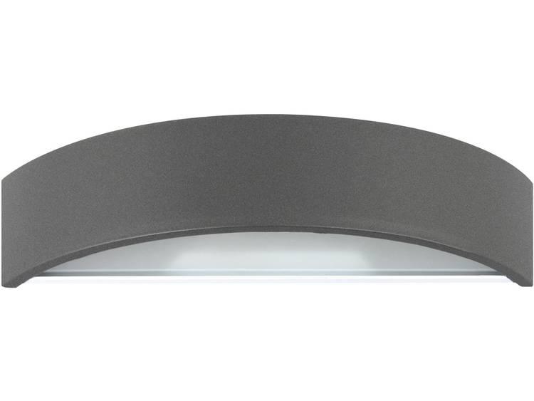 NONAME Wandlamp Verlichting Verlichting voor in de badkamer Wandlamp Wandlamp