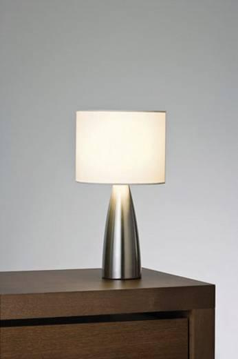 Tafellamp Halogeen E14 40 W Paulmann Saro 70179 IJzer