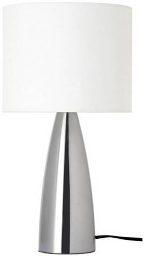 Table & Desk Saro tafellamp Touch, max. 40 W