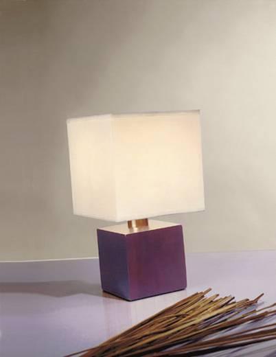 Table & Desk Asta tafellamp, max. 1 x 40 W