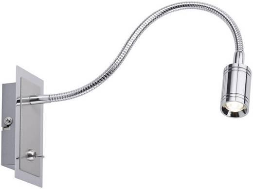 LED-schilderijlamp 3 W Warm-wit Paulmann Zyl
