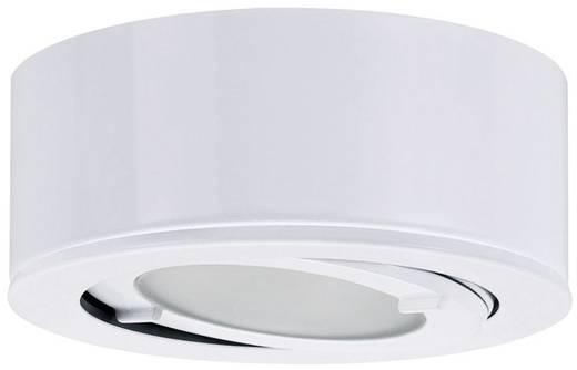 Paulmann Badkamer inbouwlamp Set van 3 Halogeen G4 60 W Wit